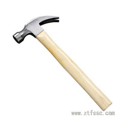 羊角锤锤子 工地专用 家庭使用