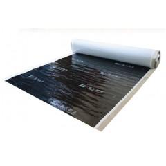 驼王自粘聚合物改性沥青防水卷材