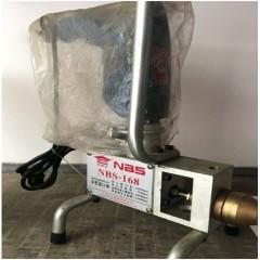 NBS-168高压注浆机、防水堵漏专用