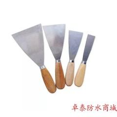 油灰刀 铲刀
