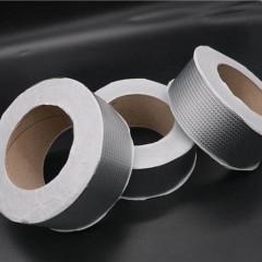 防水自粘胶带宽网格 防水创可贴